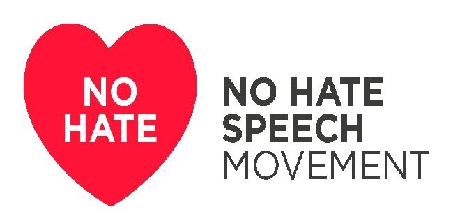 No Hate: Тренинг за препознавање и спречување говор на омраза