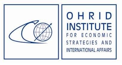 Институт Охрид вработува: Конкурс за проектен координатор!